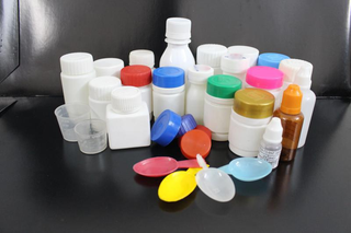 Plastic factory specializing in pharmaceutical and F&B industry with 15+ clients in Dhaka seeks an investor.