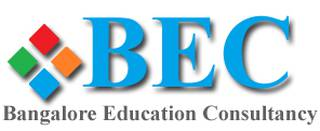 Bangalore Education Consultancy, Established in 2013, 1 Sales Partner, Bangalore Headquartered