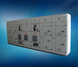 A PLC and LV panels Manufacturer from Kota having 10 clients.