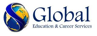 Global Education & Career Services, Established in 2020, 1 Franchisee, Melbourne Headquartered