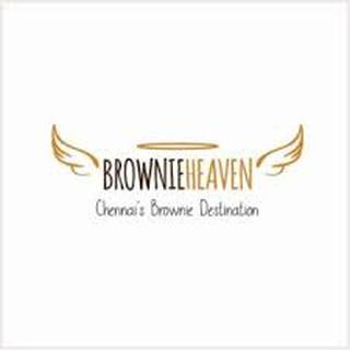 Brownie Heaven, Established in 2015, 20 Franchisees, Chennai Headquartered