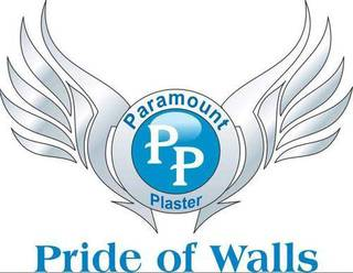Paramount Plasters, Established in 2013, 80 Distributors, Gwalior Headquartered