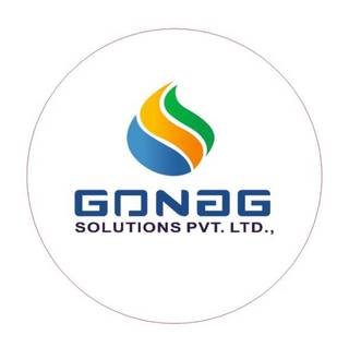 Gonag (Gonag Solution Pvt Ltd), Established in 2015, 100 Distributors, Bangalore Headquartered