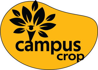 Campus Crop, Established in 2009, 5 Franchisees, Hyderabad Headquartered
