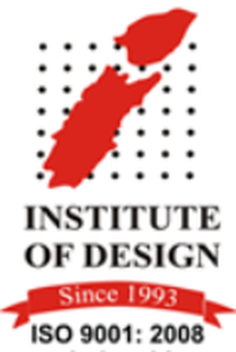 Institute Of Design, Established in 1993, 6 Franchisees, Chennai Headquartered
