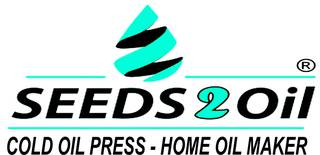 Seeds2Oil, Established in 2017, 45 Dealers, Coimbatore Headquartered