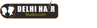 Delhi Hair Studio, Established in 2014, 1 Franchisee, Uttar Pradesh Headquartered