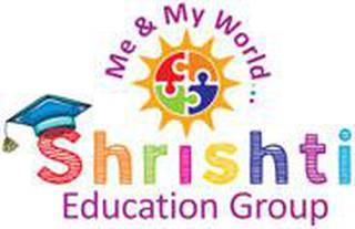 Shrishti International School, Established in 2012, 19 Franchisees, Jaipur Headquartered