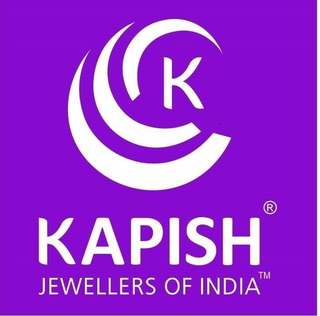 Kapish Jewels, Established in 1994, 2 Franchisees, Bareilly Headquartered