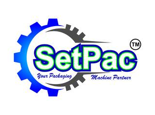 The Deccan Packaging Sytems And Needs, Established in 1989, 1 Dealer, Hyderabad Headquartered