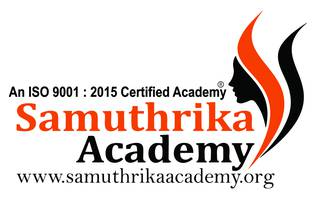 Samuthrika Academy, Established in 2011, 7 Franchisees, Trichy Headquartered