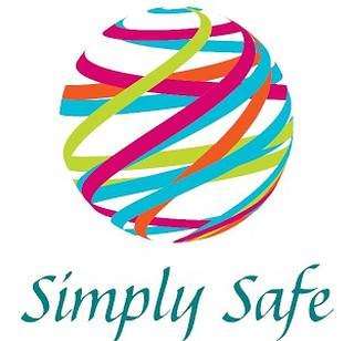 Simply Safe, Established in 2015, 5 Distributors, Bhopal Headquartered