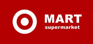 O Mart, Established in 2009, 150 Franchisees, Mumbai Headquartered