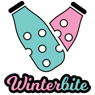 Winterbite, Established in 2019, 1 Franchisee, Pune Headquartered