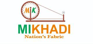 Mikhadi Nation's Fabric, Established in 2012, 2 Distributors, Mumbai Headquartered