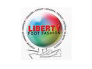 Liberty Shoes, Established in 1960, 500 Franchisees, Karnal Headquartered