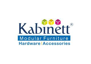 Kabinett (BSR Modular Industries Private Limited), Established in 2009, 6 Franchisees, Vijayawada Headquartered
