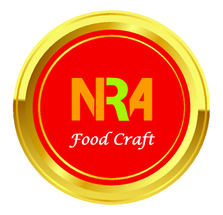 NRA Food Masala, Established in 2020, 5 Franchisees, Coimbatore Headquartered