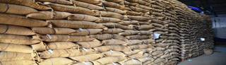 Agricultural Commodity Warehousing, Manufacturing & Trading - Wheat, Fenugreek, Oils Seeds, Rice, Maize.