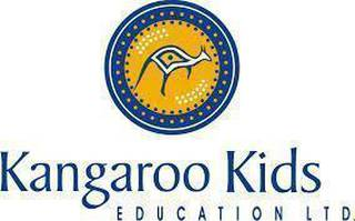 Kangaroo Kids Education Ltd, Established in 1993, 101 Franchisees, Mumbai Headquartered