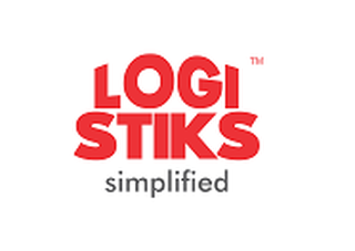 LogiStiks, Established in 2017, 43 Franchisees, Hyderabad Headquartered