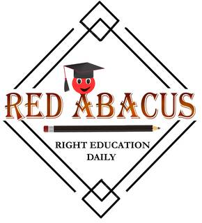 Red Abacus, Established in 2016, 6 Franchisees, Ahmedabad Headquartered