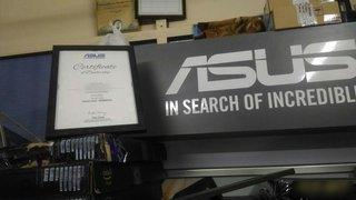 Retailer and distributor of branded laptops, desktops, and IT peripherals, seeking funds to increase inventory.