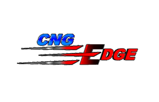 CNG Edge, Established in 2012, 1 Dealer, Salt Lake City Headquartered