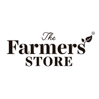 The Farmers' Store (TFS Organic Choices Pvt Ltd), Established in 2017, 3 Franchisees, Mumbai Headquartered