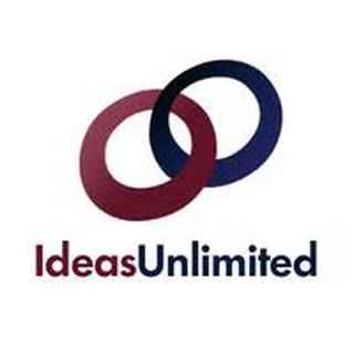 IdeasUnlimited, Established in 2010, 4 Franchisees, Sugar Land Headquartered