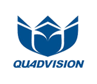 Quadvision Infosystems, Established in 2010, 2 Distributors, Bangalore Headquartered