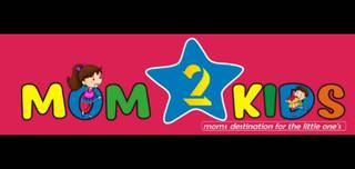 Mom2Kids (Rudra Enterprises), Established in 2016, 4 Franchisees, Hyderabad Headquartered