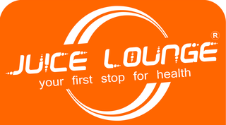 Juice Lounge, Established in 2005, 30 Franchisees, Mumbai Headquartered