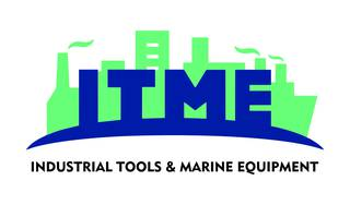 Industrial Tools And Marine Equipment, Established in 1970, 2 Franchisees, Ernakulam Headquartered