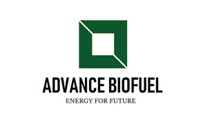 Advance Biofuel (Biotexus Energy Private Limited), Established in 2019, 32 Franchisees, Ahmedabad Headquartered