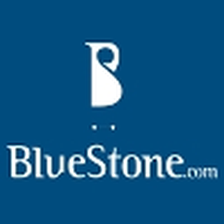 BlueStone, Established in 2011, 5 Franchisees, Bangalore Headquartered