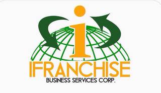 Food Caravan (iFranchise Business Services Corp.), Established in 2017, 3 Sales Partners, San Juan Headquartered