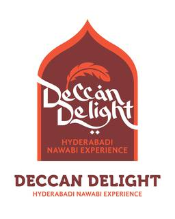 Deccan Delight, Established in 2018, 2 Franchisees, Ajman Headquartered