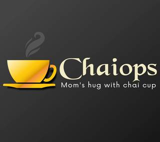 Chaiops (MTRM Infotech Private Limited), Established in 2019, Ghaziabad Headquartered
