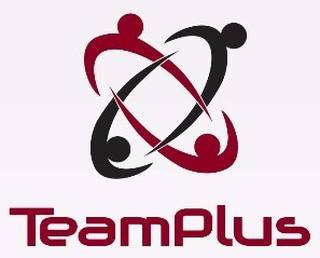TeamPlus Staffing, Established in 2013, 3 Franchisees, Pune Headquartered