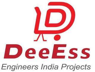 DeeEss Engineers, Established in 2004, 3 Sales Partners, Chennai Headquartered