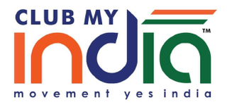 Club My India, Established in 2018, 1 Franchisee, Pune Headquartered