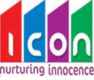 ICON Preschool, Established in 2004, 26 Franchisees, Ghaziabad Headquartered