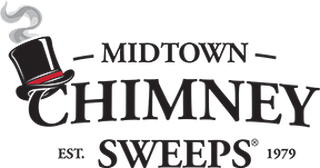Midtown Chimney Sweeps Franchising, Established in 1979, 30 Franchisees, Littleton Headquartered