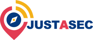 Justasec (AIS Pvt Ltd), Established in 2018, 1 Franchisee, Hyderabad Headquartered