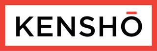 Kensho Knowledge Solutions, Established in 2004, 7 Sales Partners, Manama Headquartered