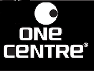 One Centre (JCR Fashion Retail Pvt Ltd), Established in 2011, 19 Franchisees, Ahmedabad Headquartered