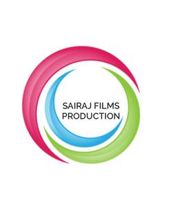 Sairaj Films Production, Established in 2009, 10 Franchisees, Mumbai Headquartered