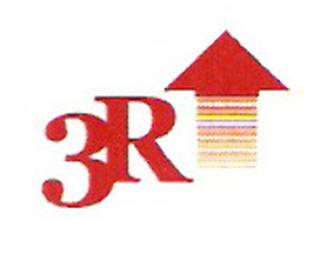 3R Joint And Seals, Established in 2010, 2 Distributors, New Delhi Headquartered