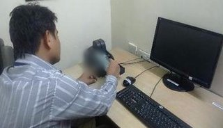 Company working with Banks, NBFCs, and e-commerce enabling digital payments.